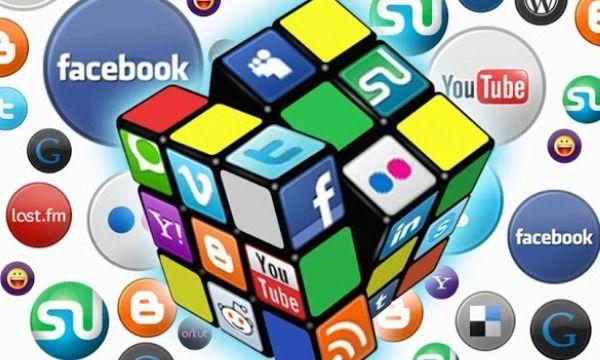 Вирусный маркетинг – инструмент интернет продвижения