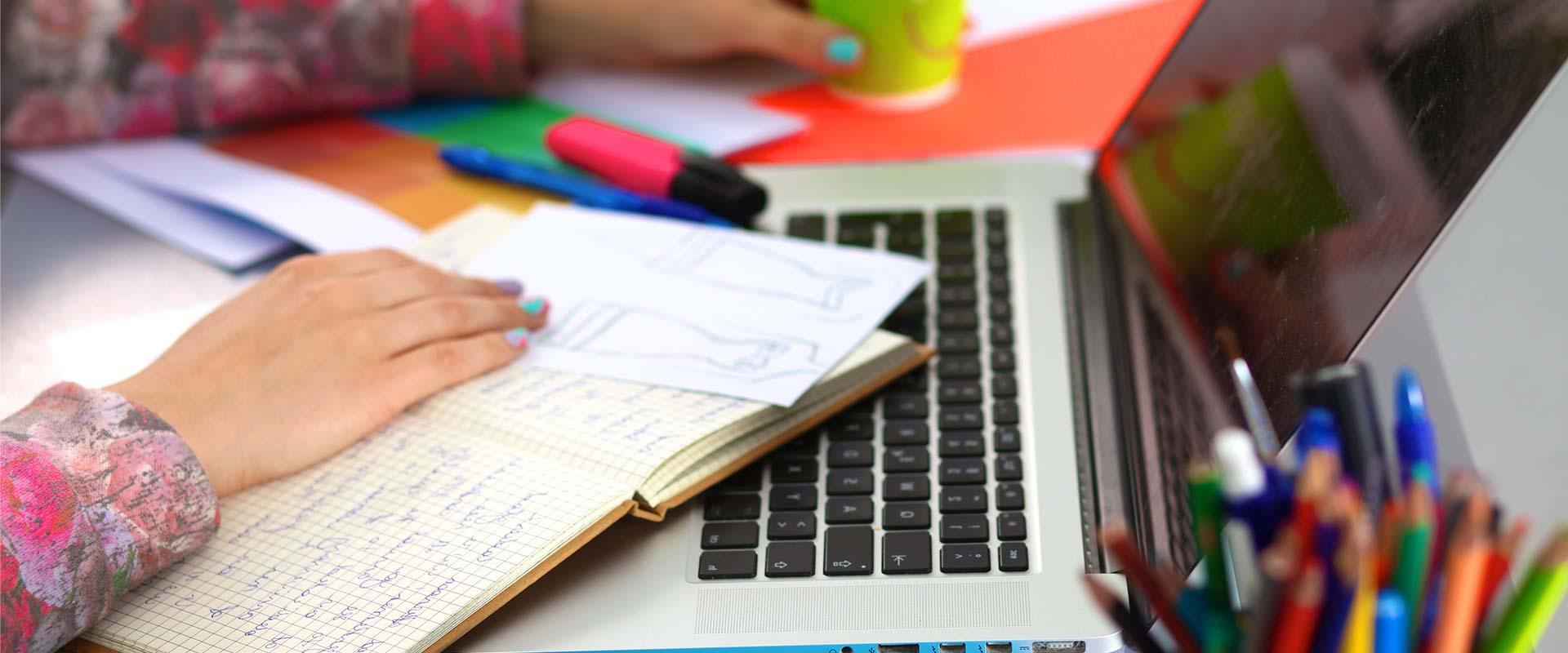Дорогие сайты - эффективное решение для бизнеса